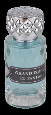 GV_La Fantome_NB