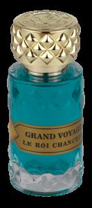 GV_Le Roi Chanceux_NB-min