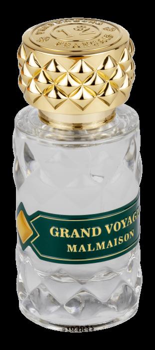 GV_Malmaison_NB-min