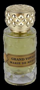 GV_Marie De Medicis_NB-min