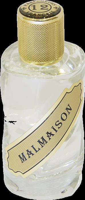 malmaison_big